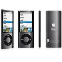 iPod第5世代
