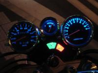 LED_0504.jpg