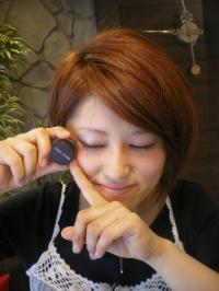 縺九o縺溘a縺・¥_convert_20090801233552