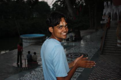 114_convert_20081010160803.jpg