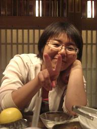 15_20080818161602.jpg