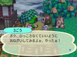 RUU_0023_convert_20090713162323.jpg