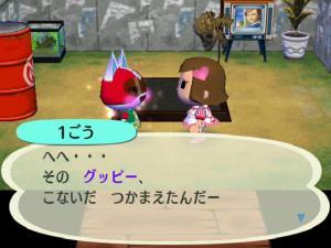 RUU_0035_convert_20090706163200.jpg
