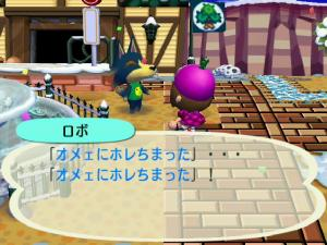 RUU_0094_convert_20090430163231.jpg
