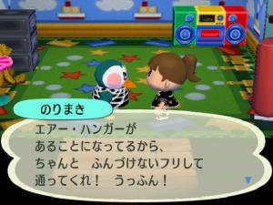 RUU_0100_convert_20090620195121.jpg