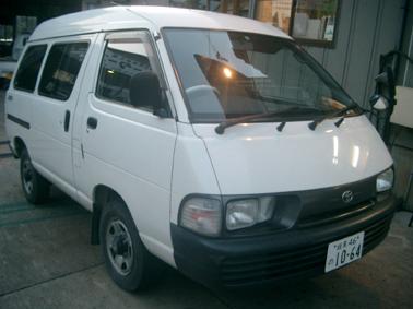 20061228064002.jpg