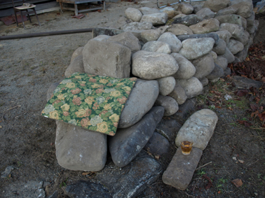 石テラスサイド2