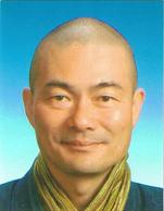20080401小s