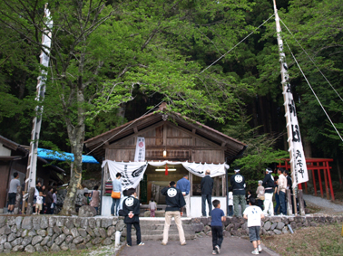 s99二渡神社