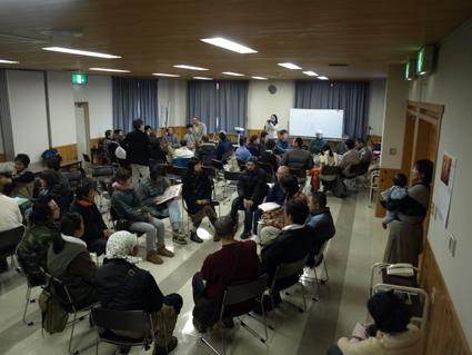 5グループ討議2