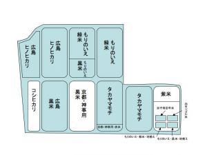 稲作計画1