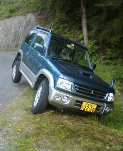 F1000182.jpg