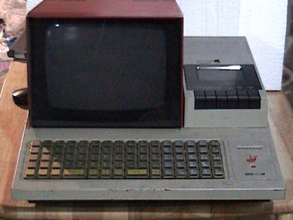 MZ-80K.jpg