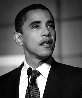 barack-obama-bw.png
