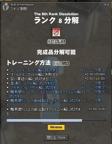 mabinogi_2010_01_23_009.jpg
