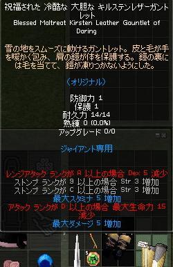 mabinogi_2010_01_23_014.jpg