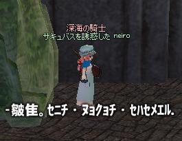 mabinogi_2010_01_28_008.jpg