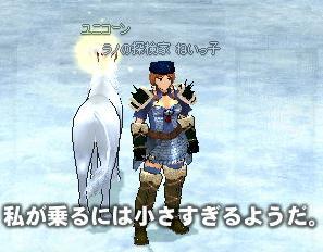 mabinogi_2010_02_01_009.jpg
