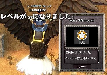 mabinogi_2010_02_01_011.jpg