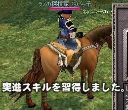 mabinogi_2010_02_01_013.jpg