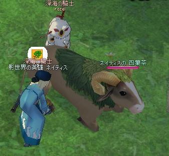 mabinogi_2010_02_28_001.jpg