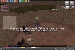 mabinogi_2010_03_13_019.jpg
