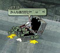 mabinogi_2010_04_02_004.jpg