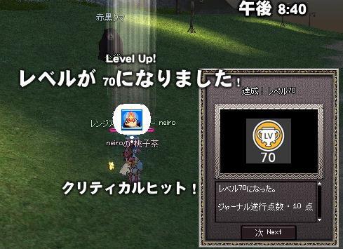 mabinogi_2010_04_02_018.jpg