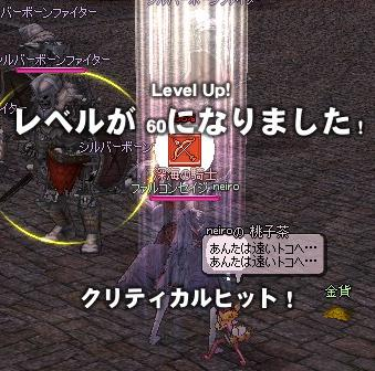 mabinogi_2010_05_25_001.jpg