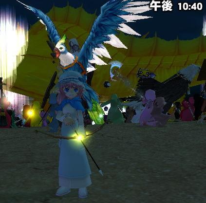 mabinogi_2010_05_26_007.jpg