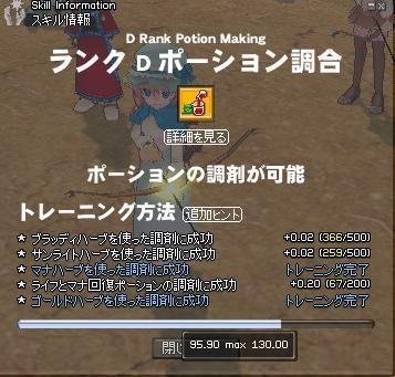 mabinogi_2010_05_31_004.jpg