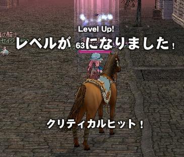 mabinogi_2010_06_06_020.jpg