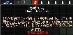 mabinogi_2010_06_26_007.jpg