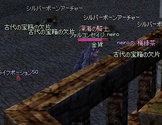 mabinogi_2010_07_23_003.jpg