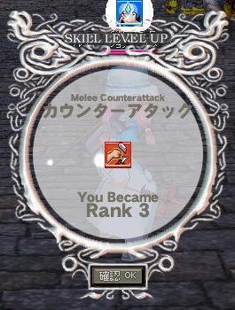mabinogi_2010_07_24_042.jpg
