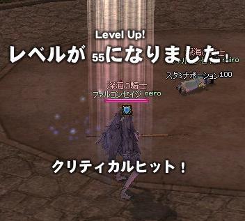 mabinogi_2010_07_29_002.jpg