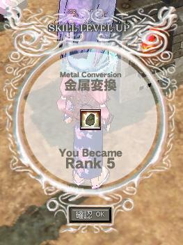 mabinogi_2010_08_21_001.jpg