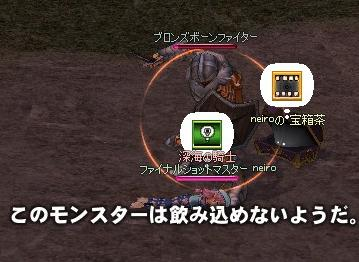 mabinogi_2010_08_24_003.jpg