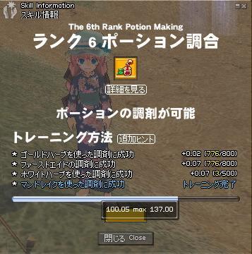 mabinogi_2010_09_01_017.jpg