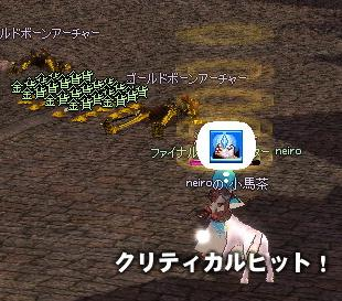 mabinogi_2010_09_01_020.jpg