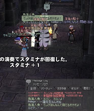 mabinogi_2010_10_02_041.jpg