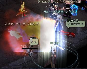 mabinogi_2010_10_02_048.jpg