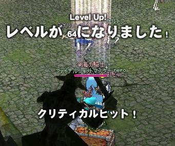 mabinogi_2010_10_07_008.jpg