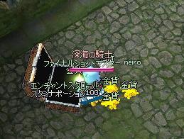 mabinogi_2010_10_08_0002.jpg