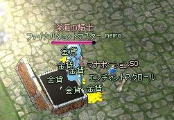 mabinogi_2010_10_08_008.jpg