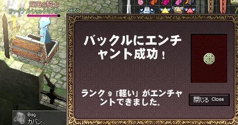 mabinogi_2010_10_08_011.jpg