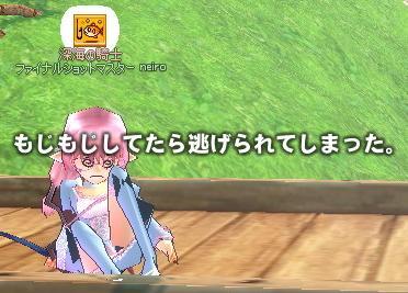 mabinogi_2010_10_09_003.jpg
