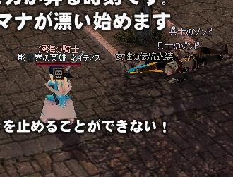 mabinogi_2010_10_10_004.jpg