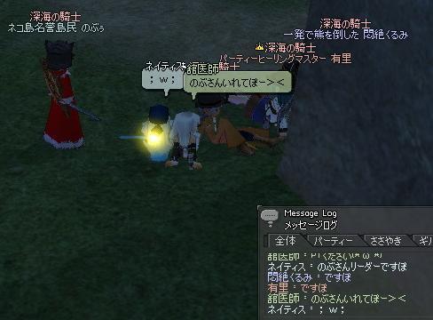 mabinogi_2010_10_15_011.jpg