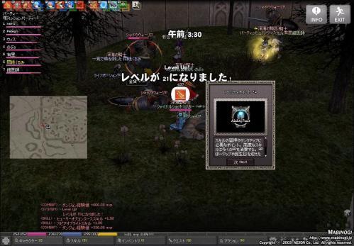 mabinogi_2010_10_15_027.jpg